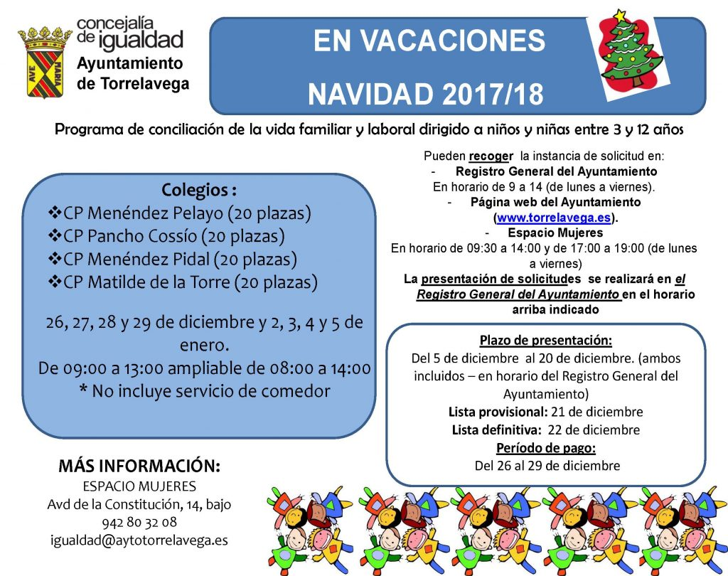 CartelNavidad2017
