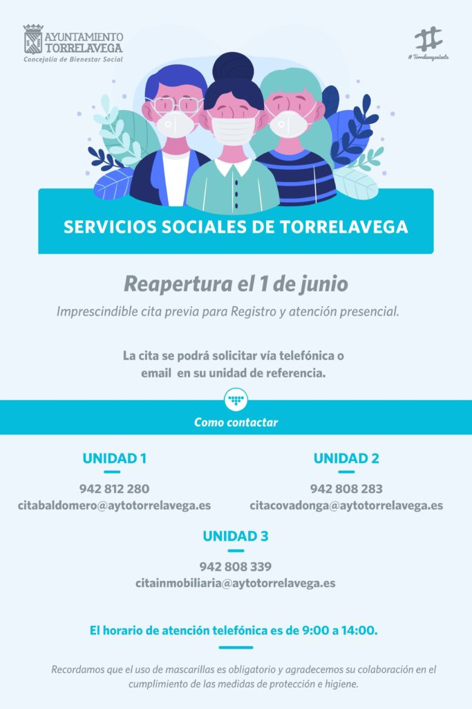 apertura_servicios_sociales (2)