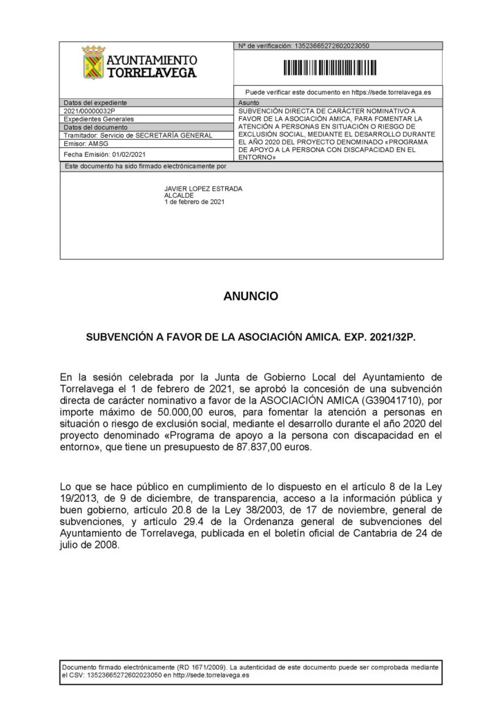 viewDocument (2)