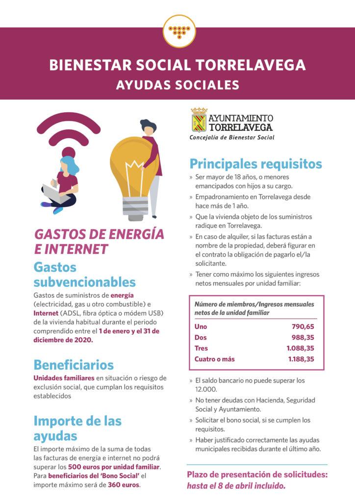 ayudas_sevicios_sociales_torrelavega-1