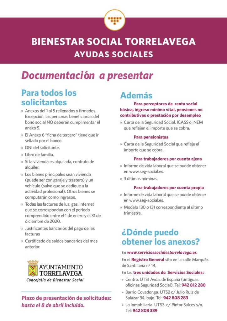 ayudas_sevicios_sociales_torrelavega-2
